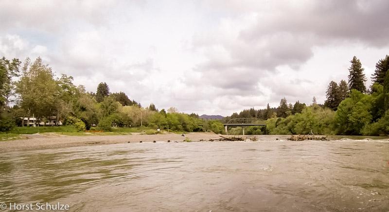 russian-river-2